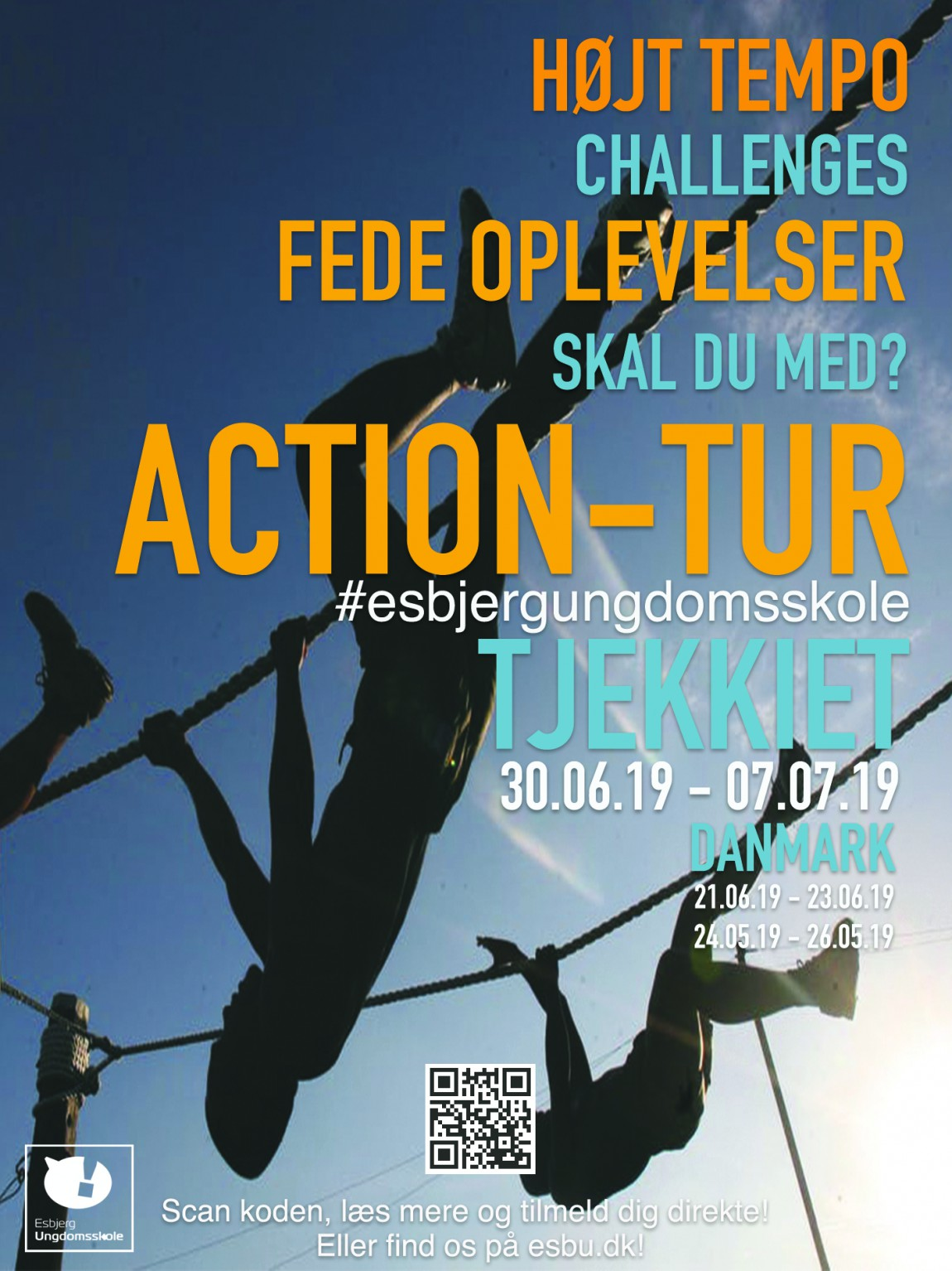 Actiontur plakat vers4 dec 18