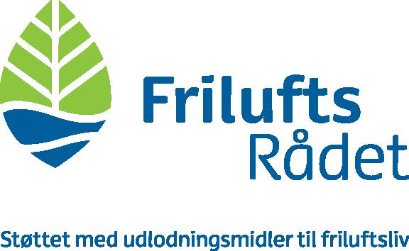 Friluft logo 2019
