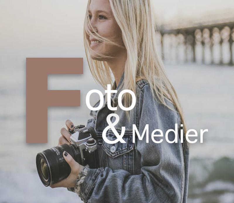 Link til hold - Foto og Medier