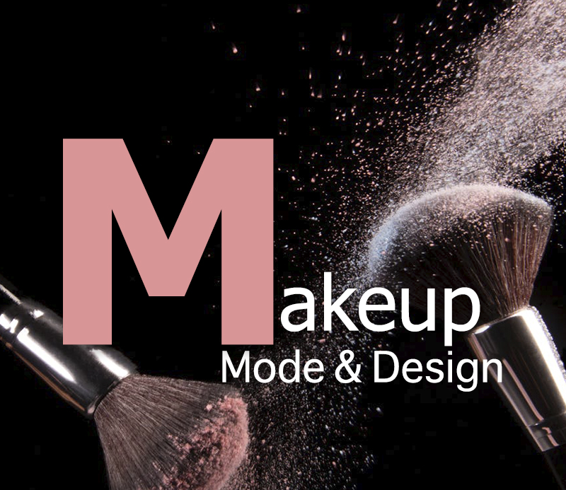 Link til hold - Makeup, Mode