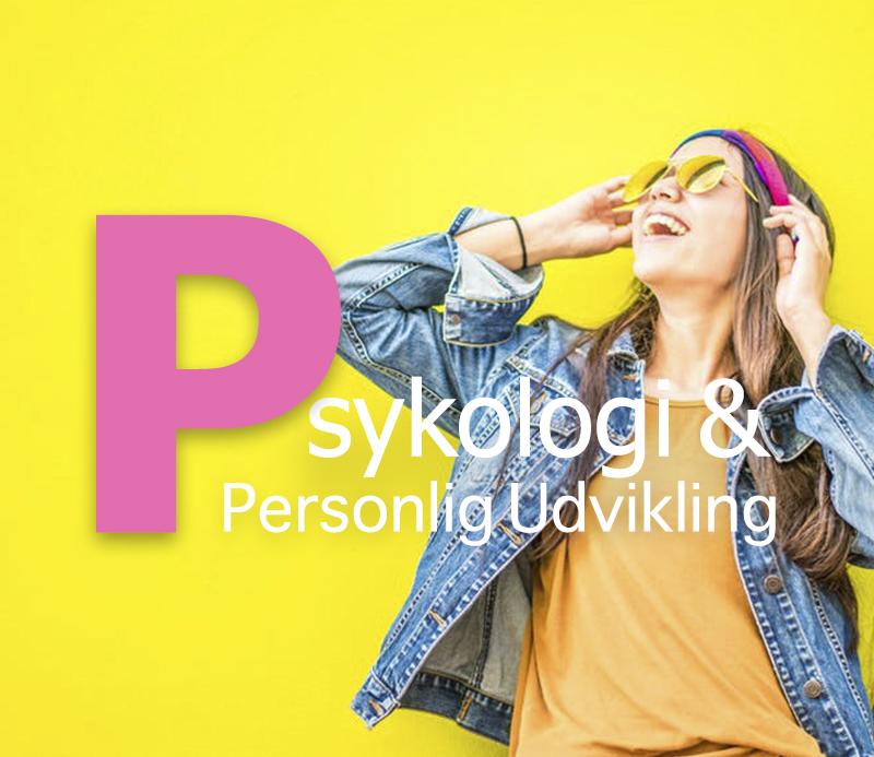 Psykologi kategori (final)