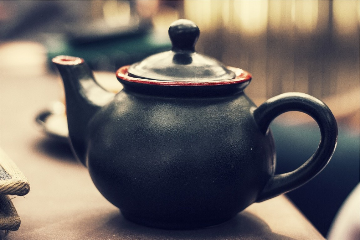 teapot-691729_1280