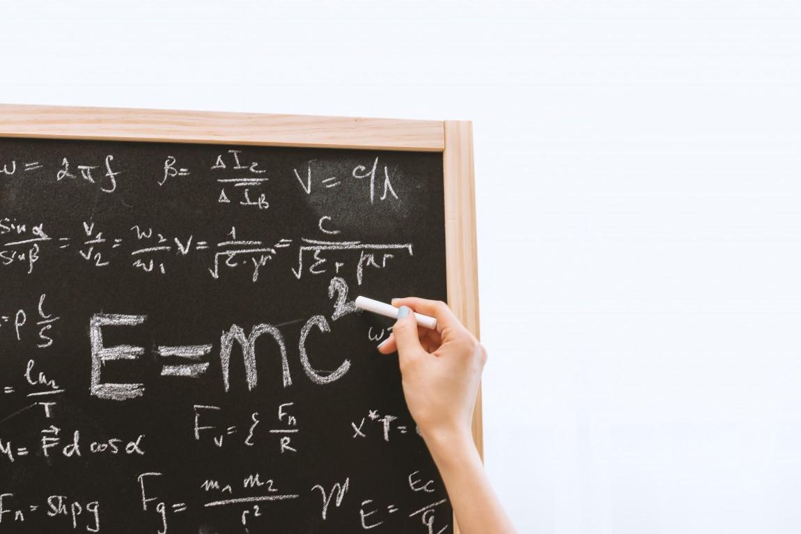 Eksamensboost matematik